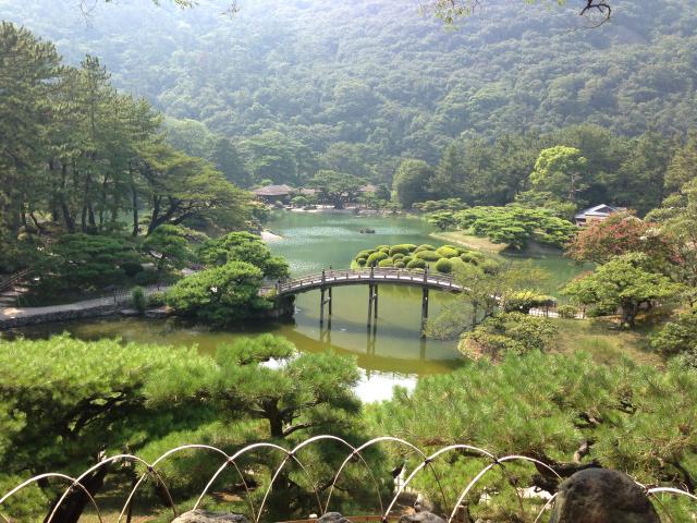 車なし。うどん屋めぐりだけじゃない香川旅行の楽しみ方