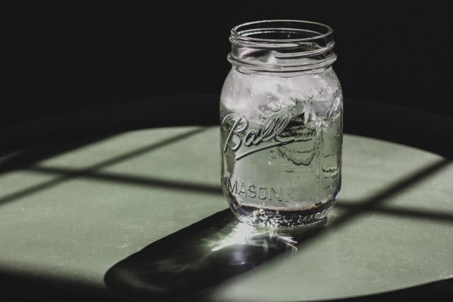 不純物のない美味しい水が17.5円/ℓ。蒸留水器『メガキャット』が欲しい