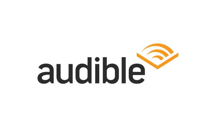 Amazonのオーディオブックaudibleのコンテンツが充実していておもしろい