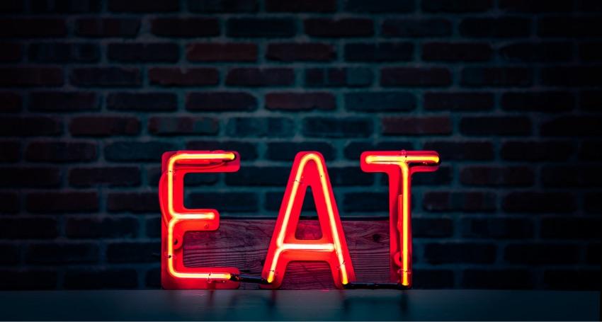 僕の中で革命が起きた食べ物5選