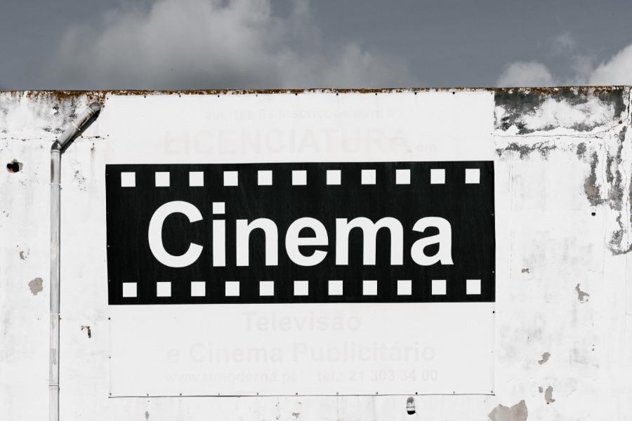 東野幸治と桂三度が言い合う邦画ベスト3。どの映画もめちゃくちゃ面白そう