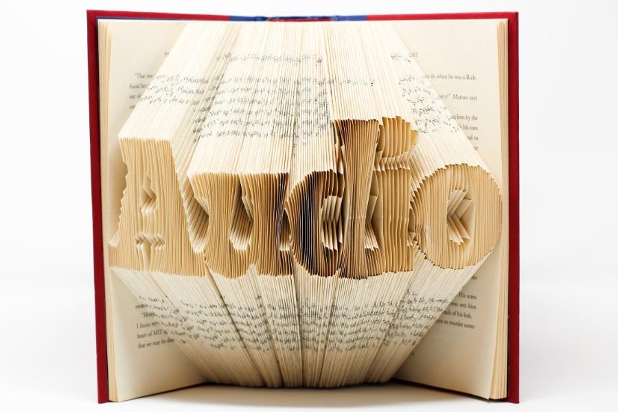 オーディオブックは小説を選ぼう