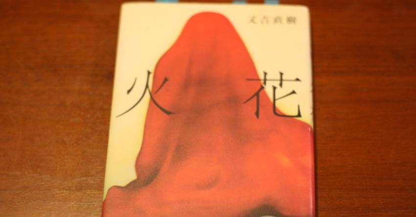 お笑い芸人で芥川賞作家のピース・又吉直樹の作品一覧