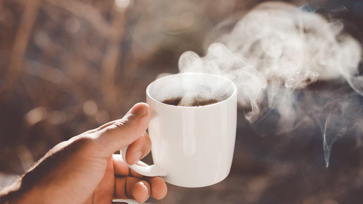 ちょっとした違いで簡単にコーヒーが美味しくなる淹れ方3選