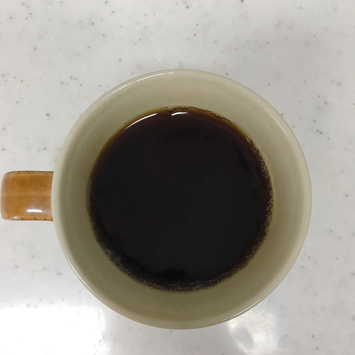コクテール堂オールド5ブレンドコーヒー
